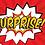 Thumbnail: Pack Surprise