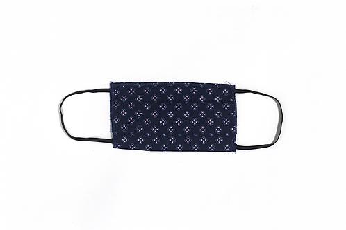 Masque Cravate