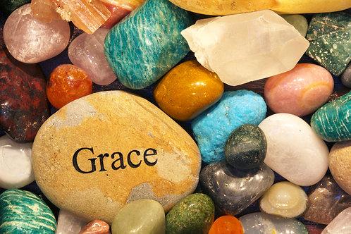 Grace (Video Preview)