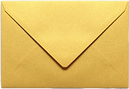 envelope_edited_edited.png