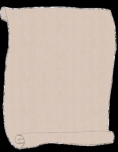 web_parchmentsheet2_edited.png