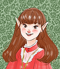 web_elf_profile_holly.png