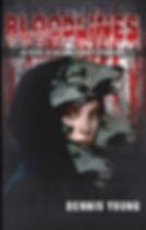 Bloodlines revised full master cover Aug