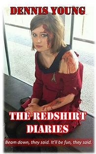 The Redshirt Diaries 1.jpg