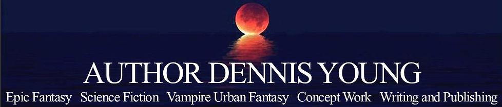 Author Dennis Young Logo 6-1-2021.jpg