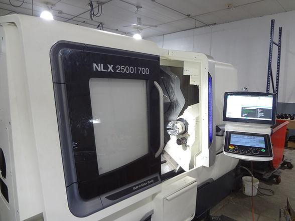 DMG MORI NLX 2500.jpg
