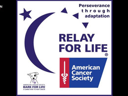 2020 ACS Harford Co. Relay for Life Promotion