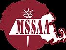 MSSAA_LogoTxt_VRSpot202_081315.png
