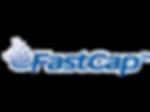 fastcap_logo.png