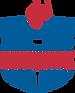 NASC_logo_4_color_175w.png