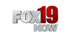 fox19_now-white.png