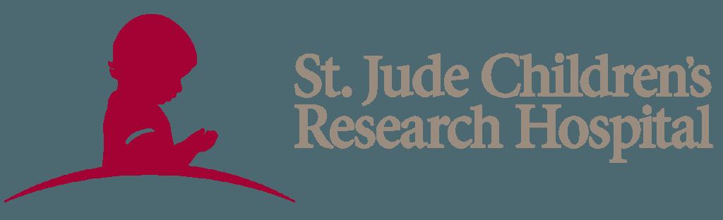 st-jude-logo-color-transparent-1-1024x31