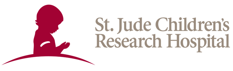 st-jude-logo-color-transparent-1-1024x31