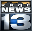 KRQE_Primary_Logo.png