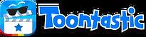 TOONTASTIC-IconLogoHeader_2x.png