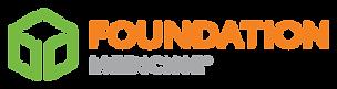 Foundation_Medicine_logo.png