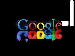 GoogleB.png