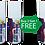 Thumbnail: BUY 2 GET 1 FREE! Natural Choice 3oz Roll-on