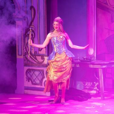Fairy Godmother smoke - Copy.jpg