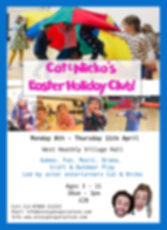 Easter '19 Holiday Club Poster JPG.jpg