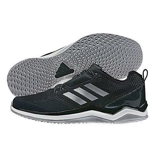 adidas trainer 3