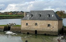 Moulin de Baden.JPG
