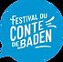 Logo Festival du Conte.png