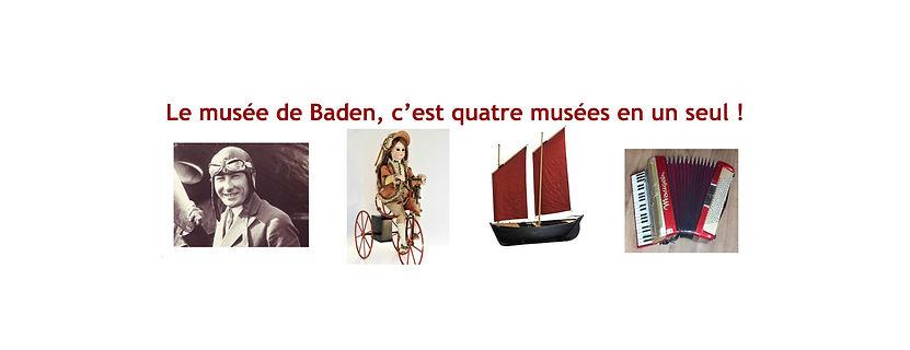 Bandeau Musée .jpg