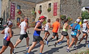 Semi marathon.jpg