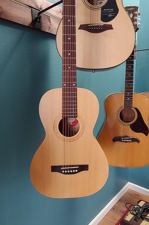 Norman 12 Fret Parlor Guitar