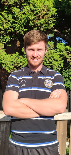Sam Knights SVG Rugby 2019.png