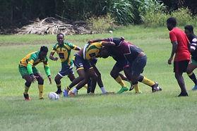 Rugby 1 September 2021.jpeg