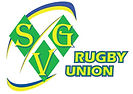 SVG Rugby logo.jpg
