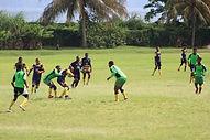 Rugby 3.jpeg