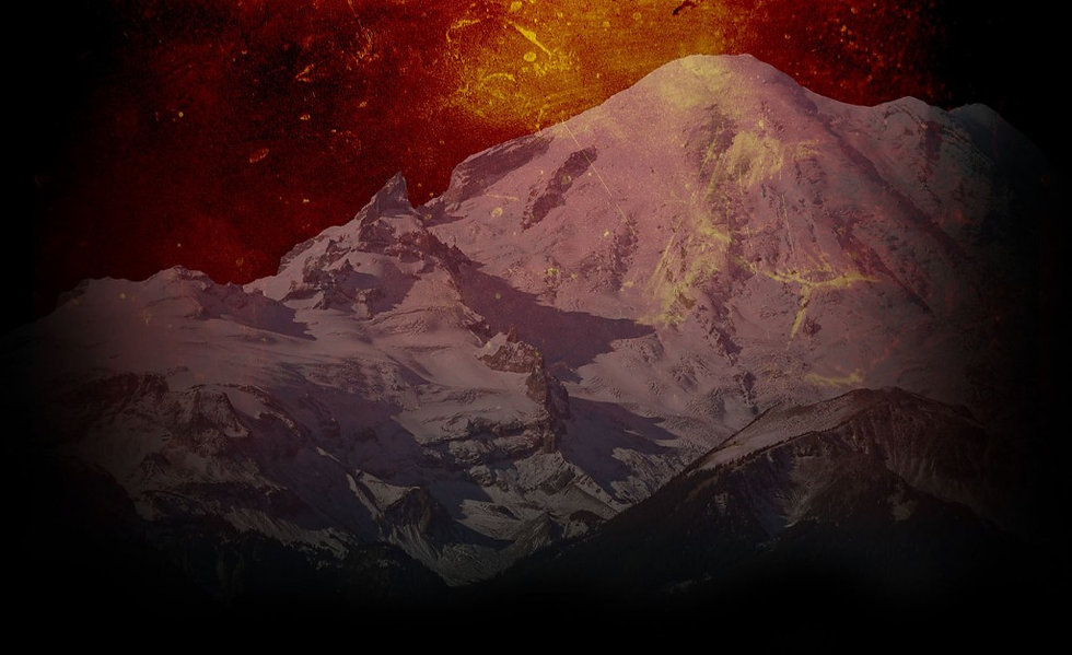 mountain-1024x626.jpg