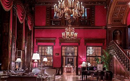 schlosshotel_im_grunewald_01_lobby.jpg