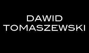 Dawid-Tomaszewski-logo.jpg