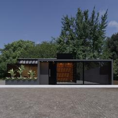Casa Container V.E._05.PNG