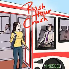 Rush Hour Crush - Cover Art.jpg