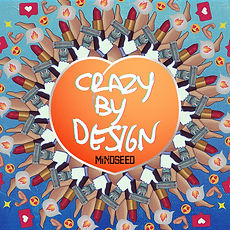 Crazy-By-Design---Artwork.jpg