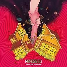 Households-(Single)-Artwork.jpg