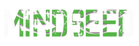 Mindseed Logo