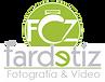 Logo Fardetiz Web Wix-03.png