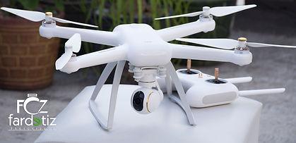 Drone fardetiz.jpg