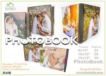 PhotoBook Boda fardetiz.jpg