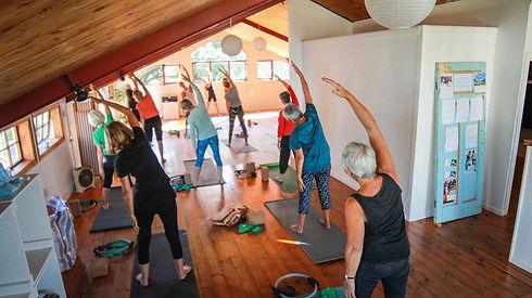 pilates-class-stretching-standing.jpg