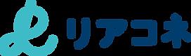 210507_Reaccone_CI_logo.png