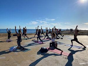 barcelone_yoga_ashtanga.JPG