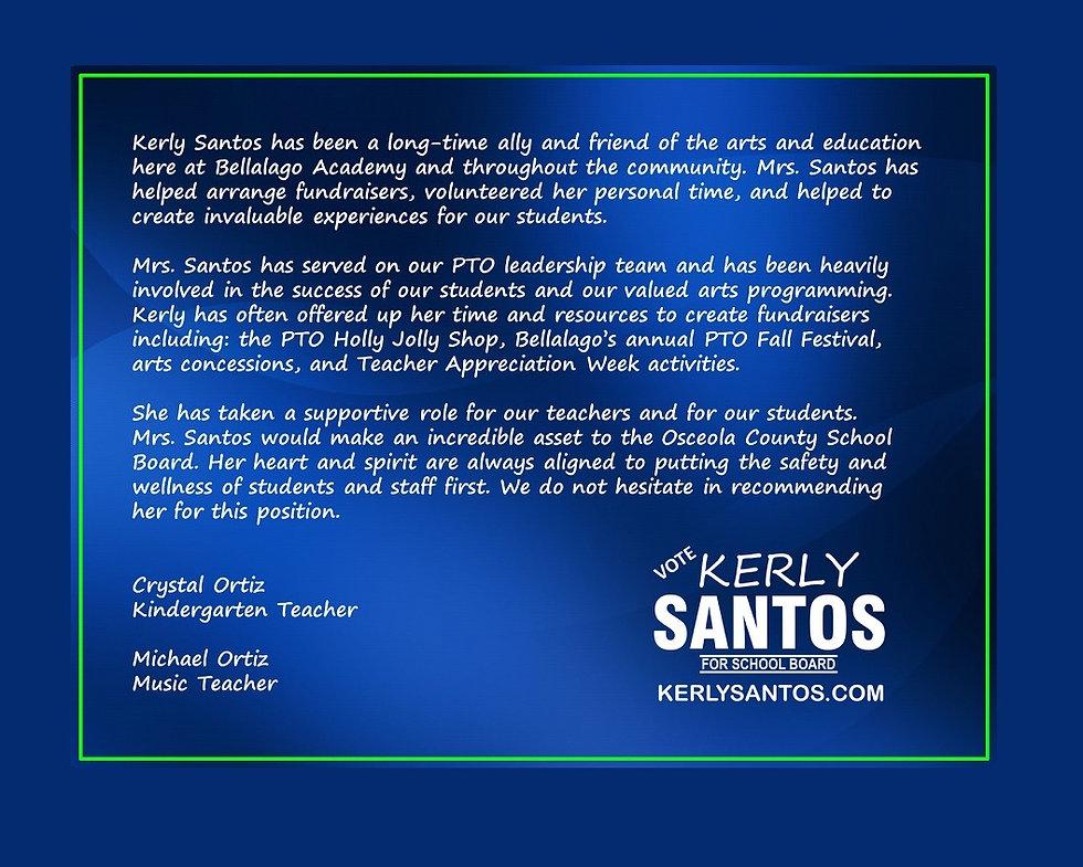 2020 Santos - Testi 6-60 - Ortiz's.jpg