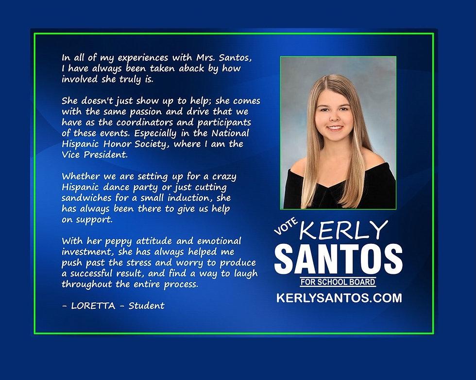 2020 Santos - Testi 11-60 - Lore.jpg